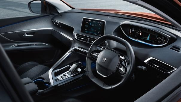 /image/01/2/new-3008-suv-interior-reason-to-choose.351012.jpg