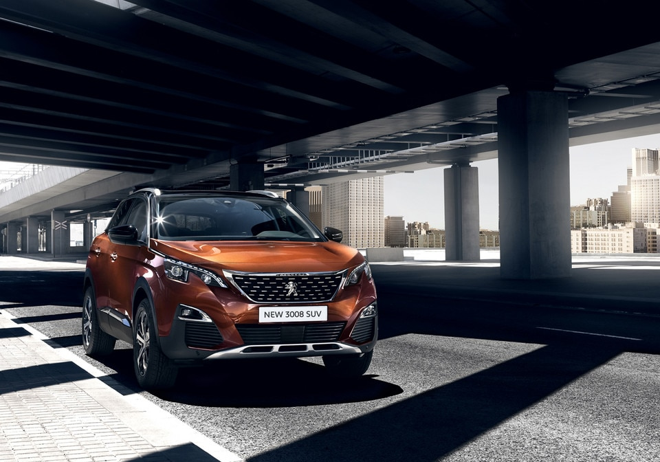 /image/02/2/peugeot-new-3008-suv-exterior-gallery-city-escape.133959.351022.jpg
