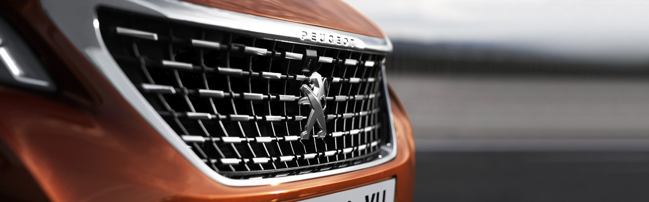 /image/06/7/new-3008-suv-style-exterior-grille.351067.jpg