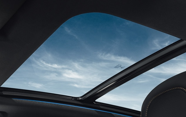 /image/09/0/panoramic_roof.351090.jpg
