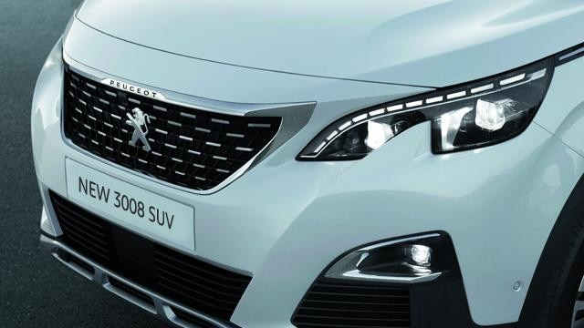 /image/09/2/new-3008-suv-led-technology.351092.jpg