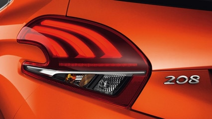 /image/13/9/peugeot-208-5-door-back-lights-gallery.205139.jpg