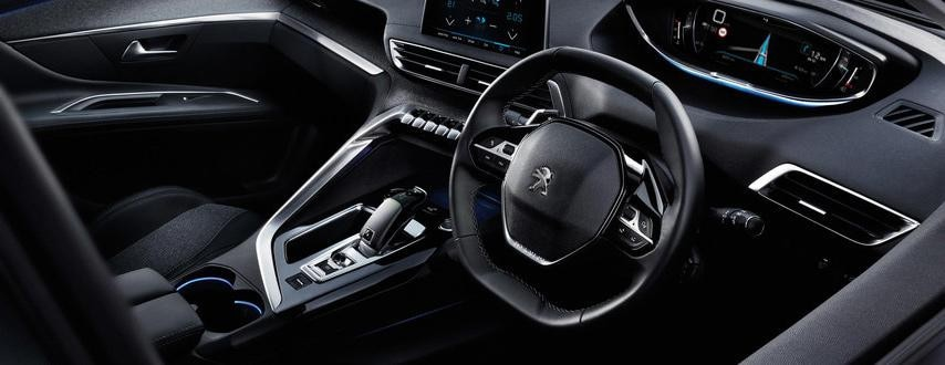 /image/20/3/new-5008-suv-i-cockpit-interior.351203.jpg