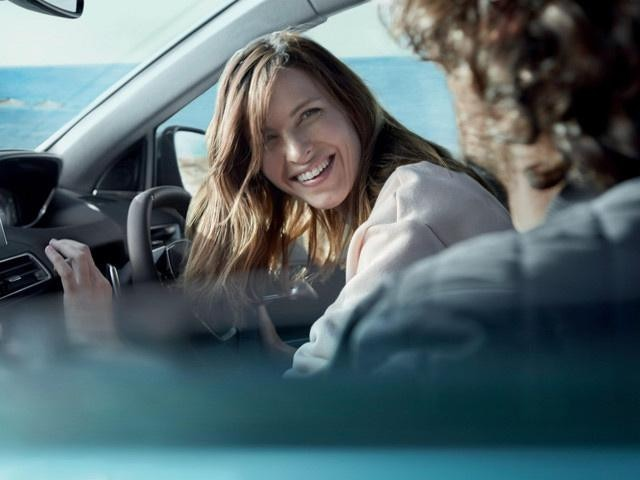 /image/20/5/new-5008-suv-comfort-interior.351205.jpg