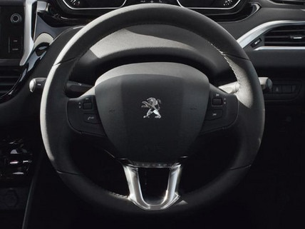 /image/21/0/208-wheel.205210.jpg