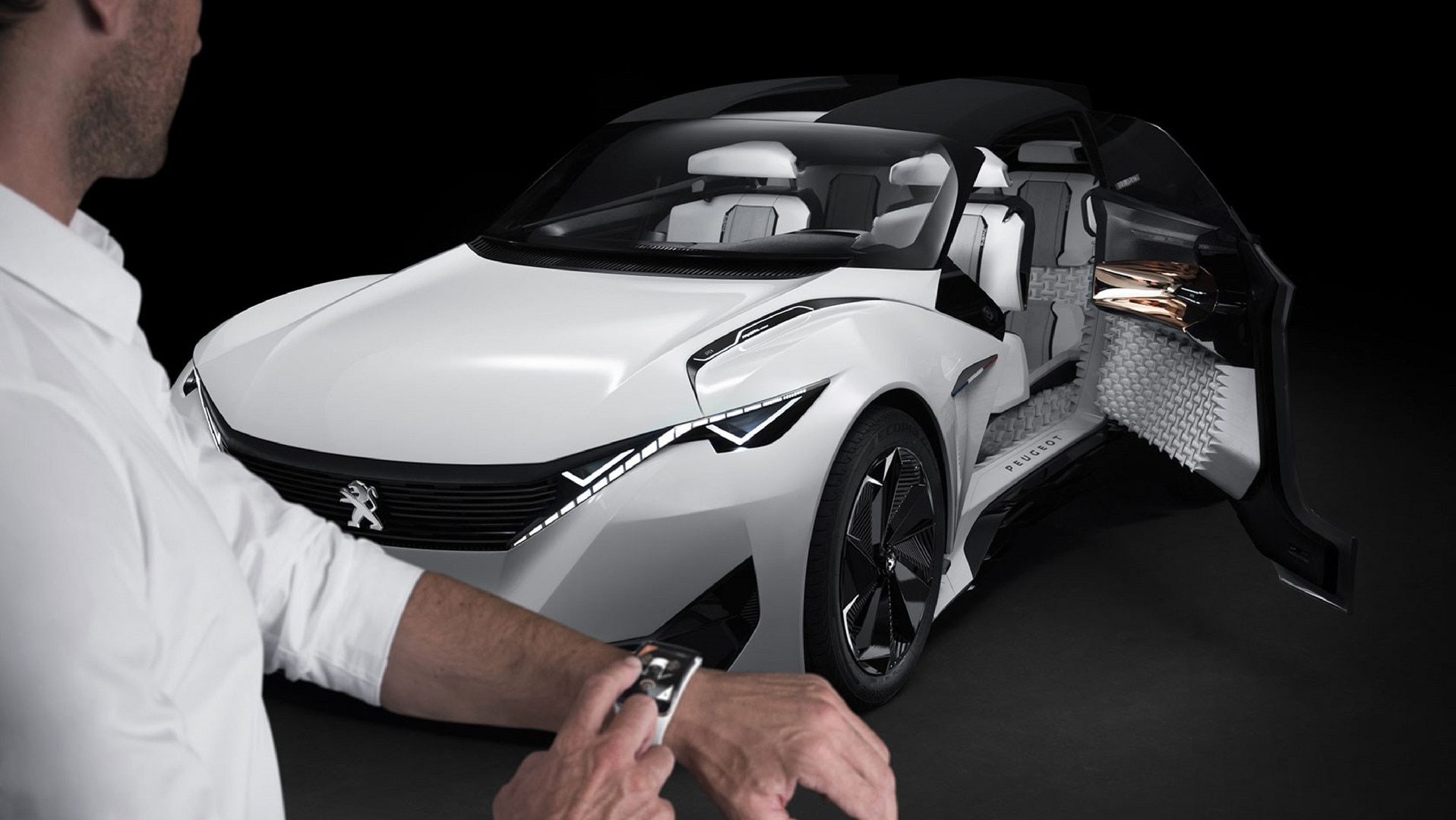 conceptcar1