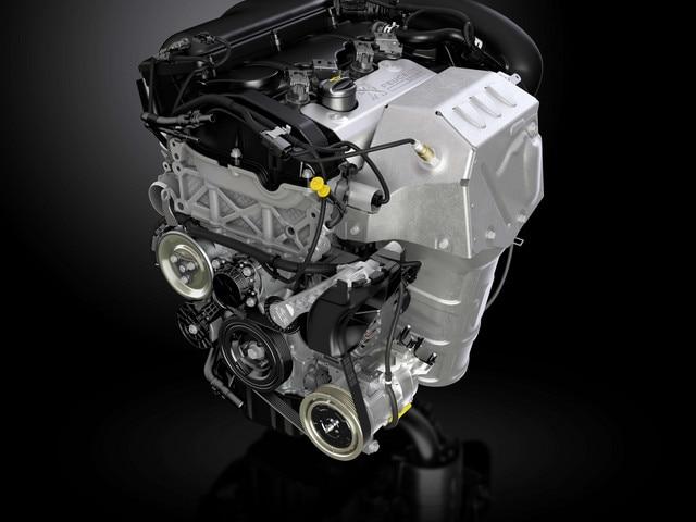 /image/24/1/peugeot-rcz-moteur-1-445.16623.226241.jpg