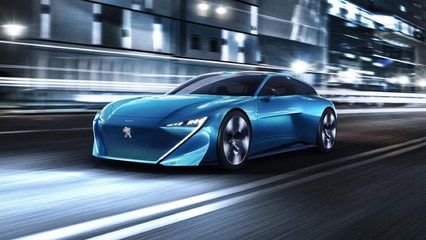 conceptcar2