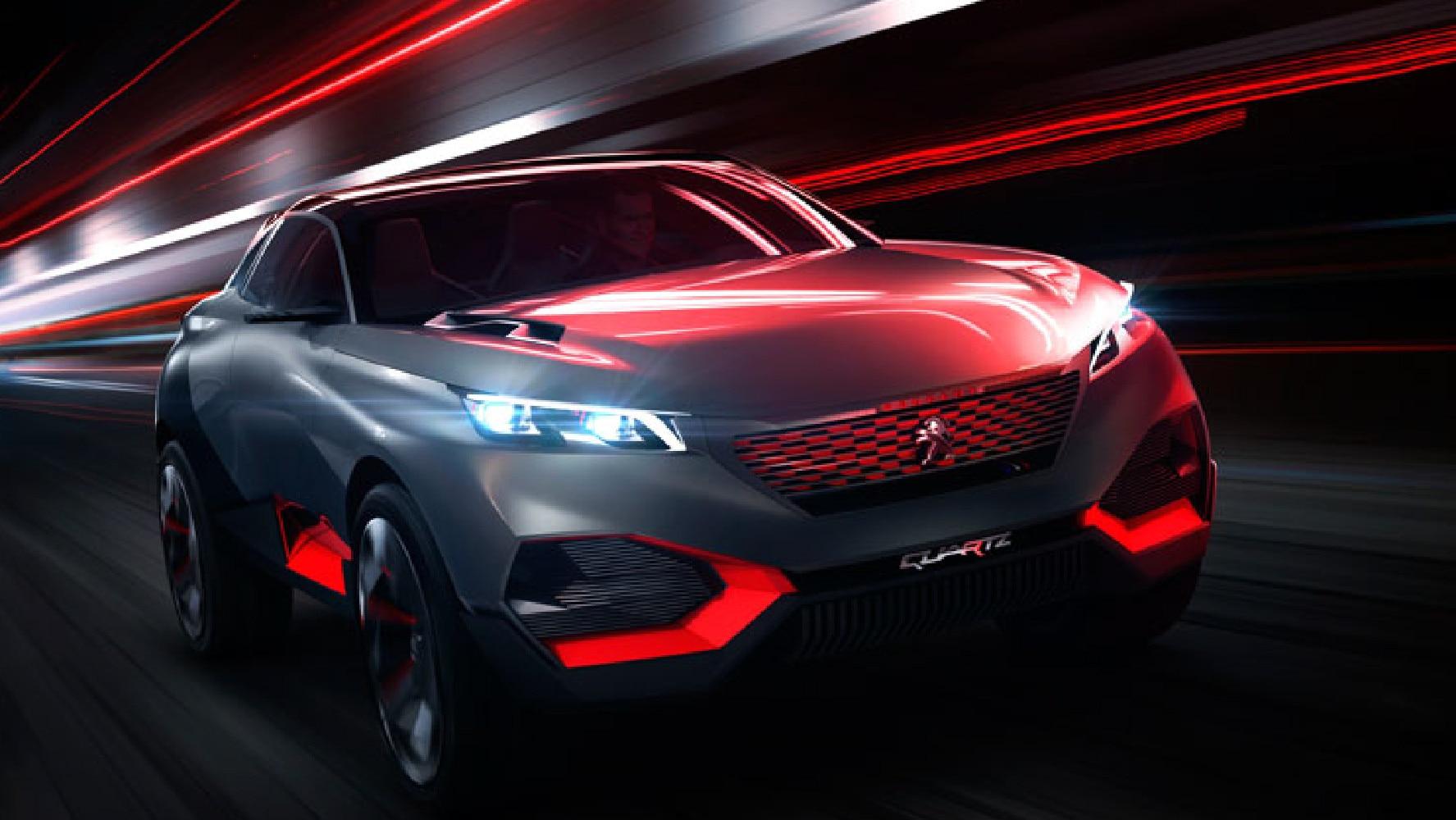 conceptcar3