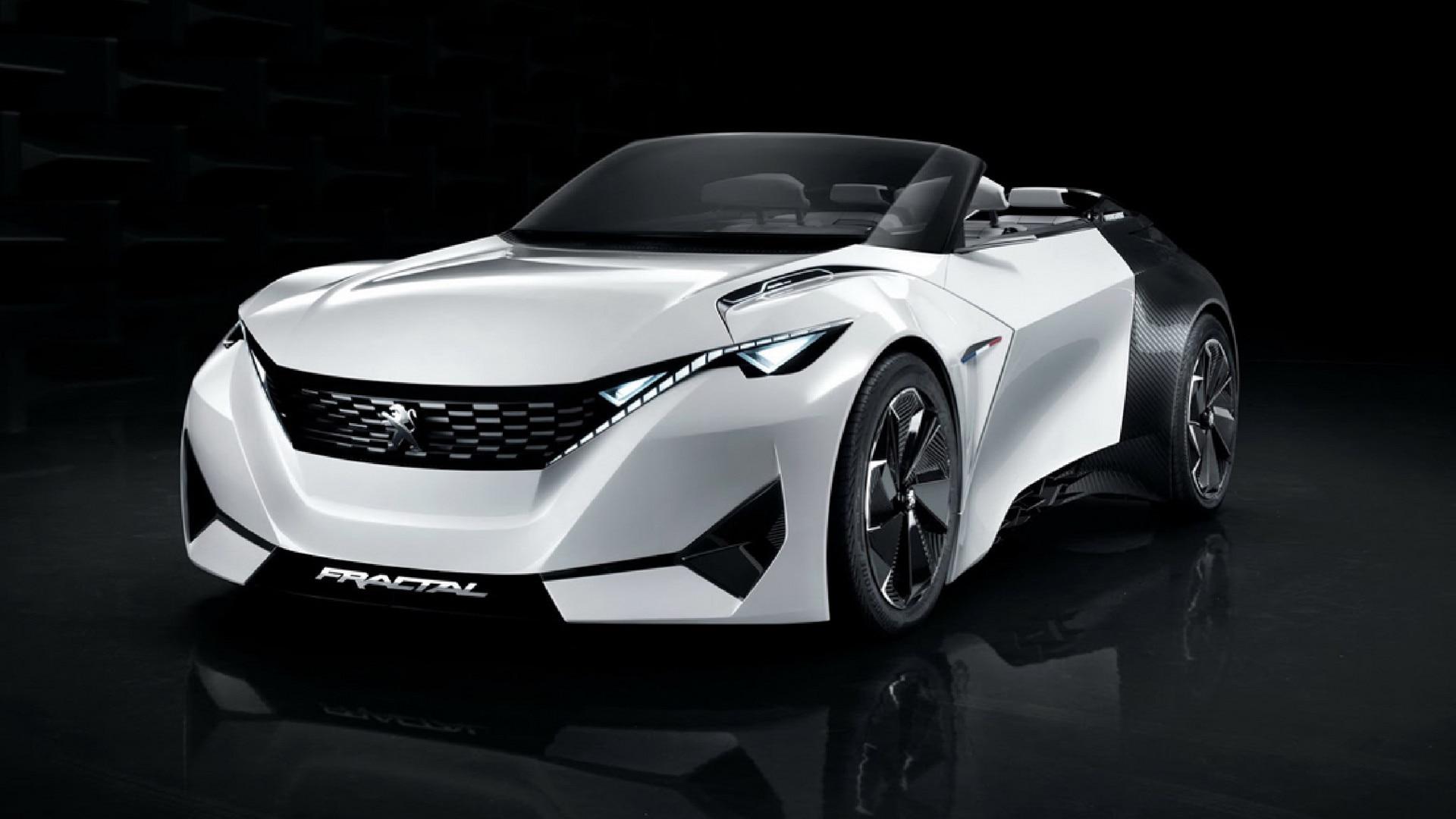 conceptcar4