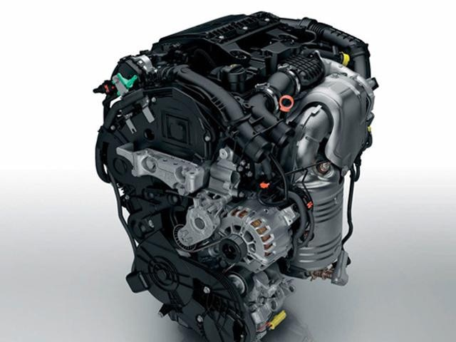 /image/27/5/engine-history-page.226275.jpg