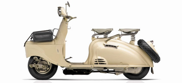 /image/27/8/c38-scooter-history-page.226278.jpg