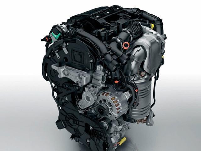 /image/28/8/engine-history-page.226288.jpg