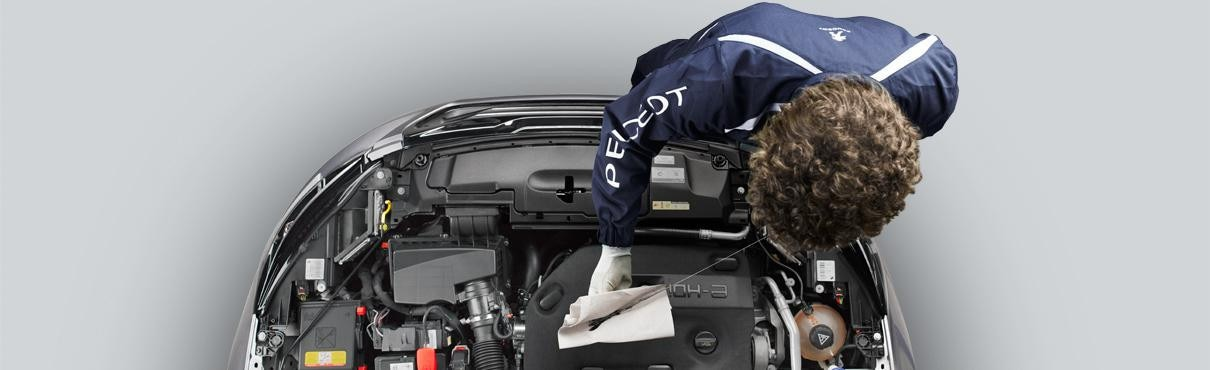 /image/39/5/peugeot-maintenance-package.239395.jpg