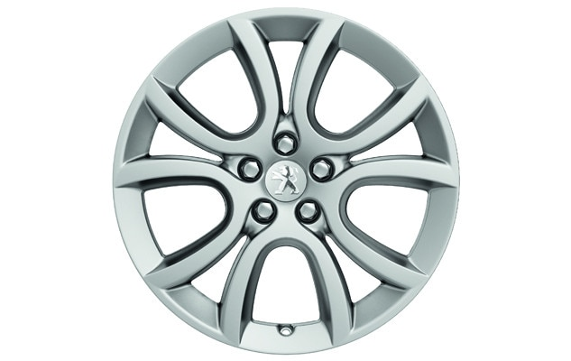 /image/86/5/peugeot_508_saloon_alloy_wheels_1.220865.jpg