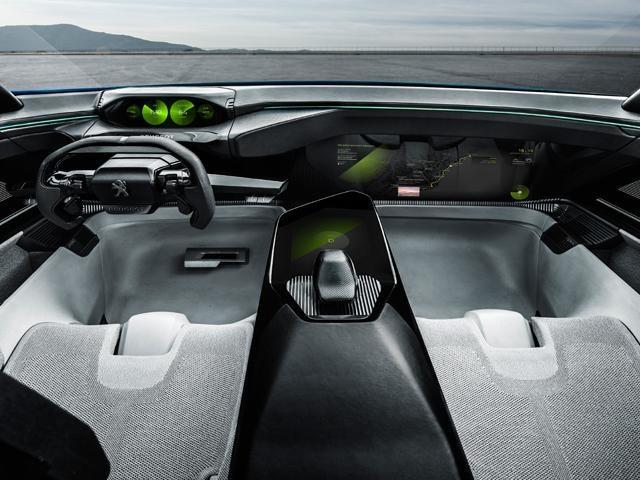 /image/93/5/instinct-i-cockpit.225935.jpg